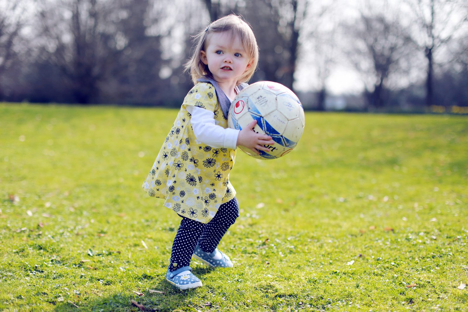 children's photoshoot northern ireland