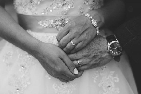 wedding photography by agatha kisiel northern ireland