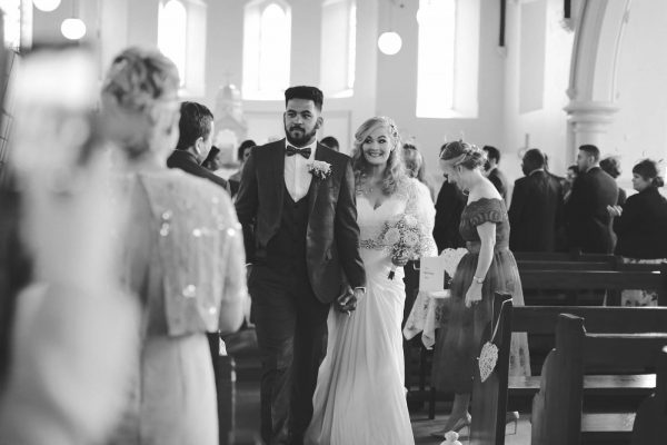 wedding photographer agatha kisiel photography northern ireland