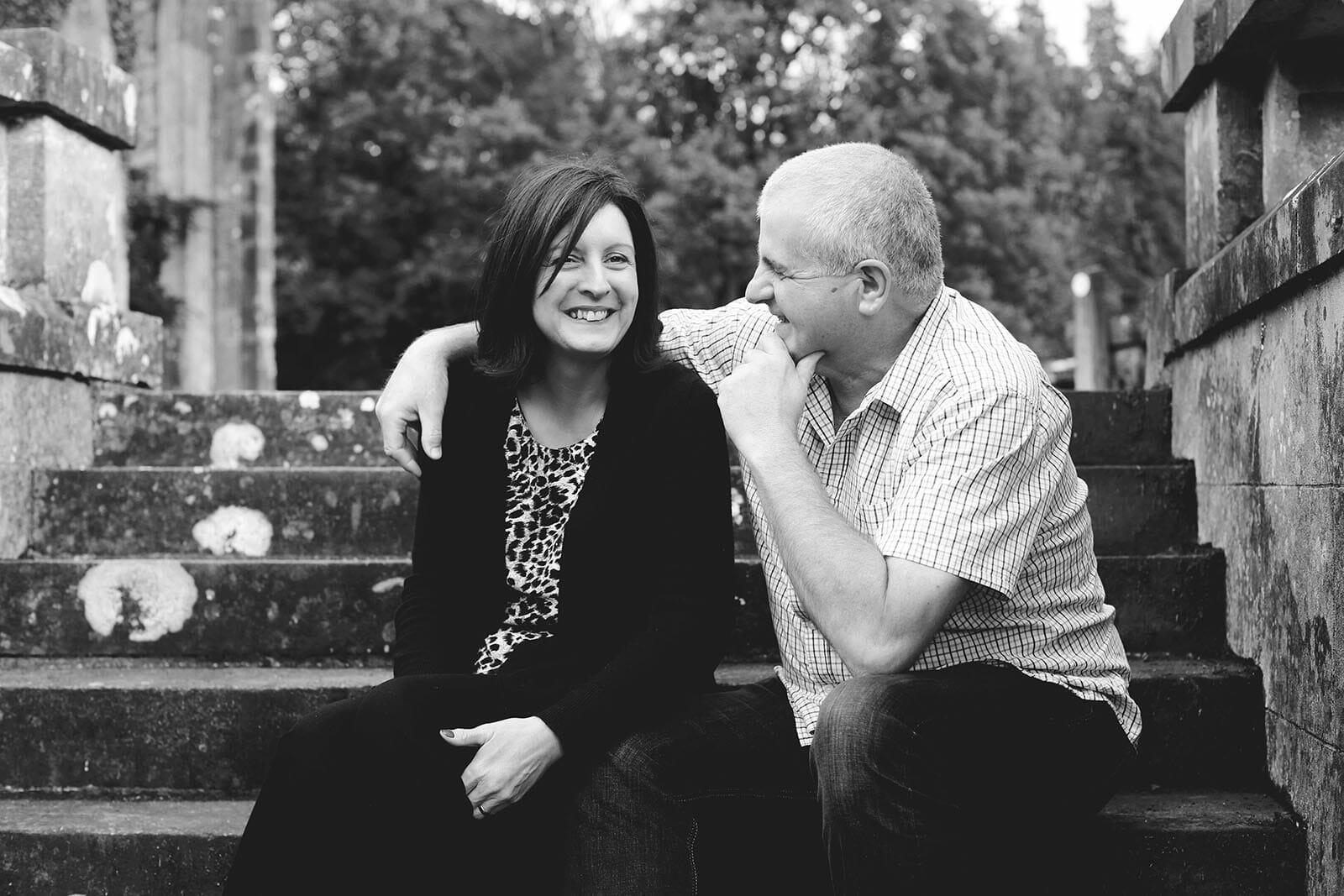 Family Photography Northern Ireland