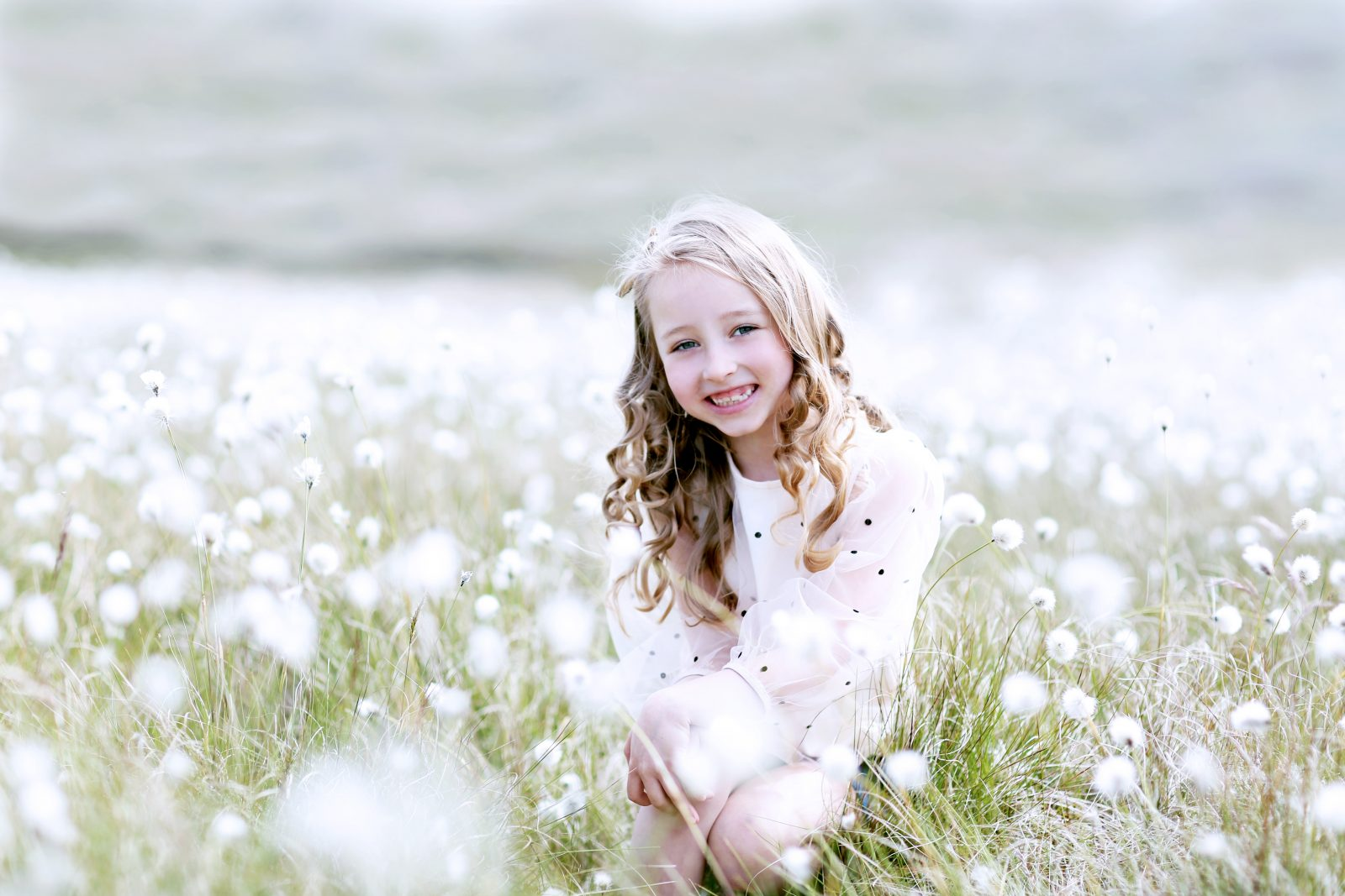 kids photoshoot northern ireland
